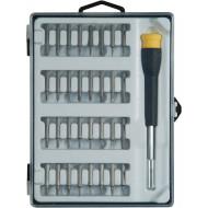 Набор инструментов STANLEY STHT0-62634