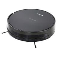Робот-пылесос MAMIBOT PreVac650 Black