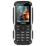 Мобильный телефон SIGMA MOBILE X-treme PT68 (SGM-6446)