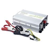 Автомобильный инвертор ENERGENIE EG-PWC-035