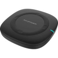 Беспроводное зарядное устройство RAVPOWER RP-PC072 Qi Wireless Charger