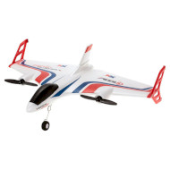 Самолёт XK X-520 520mm RTF (XK-X520)