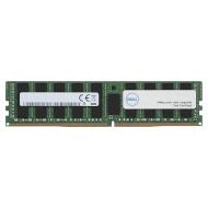 Модуль памяти DDR4 2400MHz 16GB DELL UDIMM ECC (A9755388)