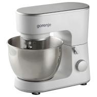 Кухонна машина GORENJE MMC700W