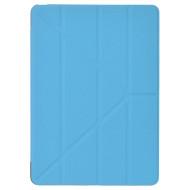 Обложка для планшета 2E Y-Case для iPad 2018 Blue (2E-IP-2018-MCYCDBT)