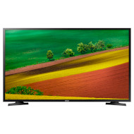 Телевізор SAMSUNG UE32N5000AU