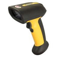 Сканер штрих-кода SUNLUX XL-3500 USB (XL-3500-U)