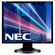 Монитор NEC MultiSync EA193Mi Black (60003586)