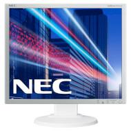 Монитор NEC MultiSync EA193Mi White (60003585)
