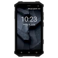 Смартфон PRESTIGIO G7 LTE 7550 Black