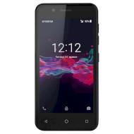 Смартфон 2E E450A Black
