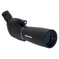 Труба подзорная PRAKTICA Hydan 20-60x60/45 (MH206060B)