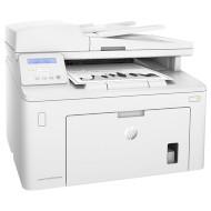 МФУ HP LaserJet Pro M227sdn (G3Q74A)/Уценка: помята упаковка (G3Q74A)