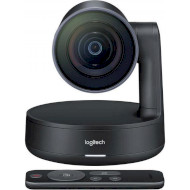 Конференц-камера LOGITECH Rally (960-001227)