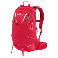 Рюкзак спортивный FERRINO Spark 23 Red (75260FRR)