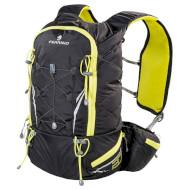 Рюкзак спортивный FERRINO X-Track 20 Black (75219ECC)
