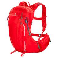 Рюкзак спортивный FERRINO Zephyr HBS 12+3 Red (75810HRR)