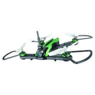 Квадрокоптер HELICUTE H825G FPV Racer 3.0