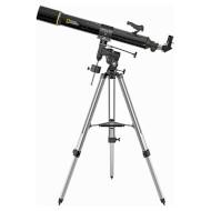 Телескоп NATIONAL GEOGRAPHIC 90/900 EQ3 (9070000)
