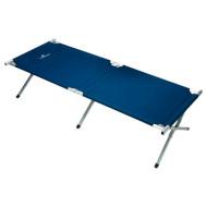 Кровать FERRINO Camping Cot Blue