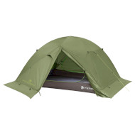 Палатка 2-местная FERRINO Gobi 2 Green (91199EVV)