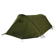 Палатка 2-местная FERRINO Lightent 2 8000 Olive Green (91145EOFR8)
