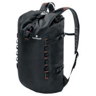 Рюкзак спортивный FERRINO Dry-Up 22 OutDry Black (75261HCC)