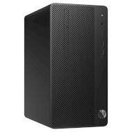 Компьютер HP Desktop Pro A Microtower (4CZ19EA)
