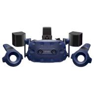Шлем виртуальной реальности HTC Vive Pro Kit (99HANW006-00)
