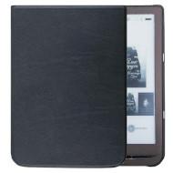 Обложка для электронной книги AIRON Premium для PocketBook InkPad 3 740 Black