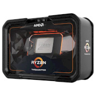 Процессор AMD Ryzen Threadripper 2950X 3.5GHz TR4 (YD295XA8AFWOF)