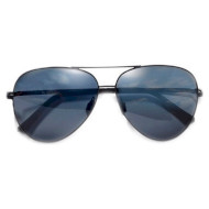 Очки XIAOMI Turok Steinhardt Sunglasses