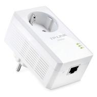Адаптер Powerline TP-LINK TL-PA2010P