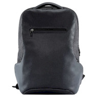 Рюкзак XIAOMI Business Travel Multi-function Backpack (ZJB4049CN)