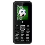 Мобильный телефон 2E S180 Red