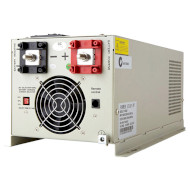 Инвертор гибридный POWERPLANT Sumry PSW7-1000