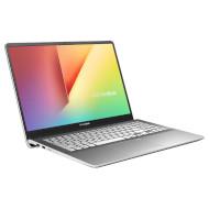 Ноутбук ASUS VivoBook S15 S530UN Gun Metal (S530UN-BQ110T)