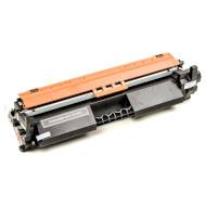 Тонер-картридж POWERPLANT HP LazerJet Pro M203/M227 Black (PP-CF230X)