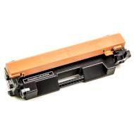 Тонер-картридж POWERPLANT HP LazerJet M104/M132 Black (PP-CF218A)