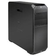 Компьютер HP Z6 G4 (Z3Y91AV/1)