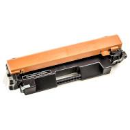 Тонер-картридж POWERPLANT HP LazerJet Pro M203/M227 Black (PP-CF230A)