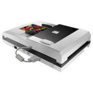 Сканер планшетний PLUSTEK SmartOffice PL4080