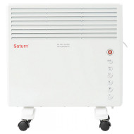Конвектор электрический SATURN ST-HT0471 T