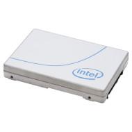 """SSD INTEL DC P4510 1TB 2.5"""" U2 NVMe (SSDPE2KX010T801)"""