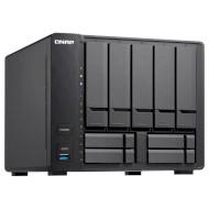 NAS-сервер QNAP TVS-951X-8G