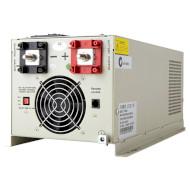 Инвертор гибридный POWERPLANT Sumry PSW7-3000