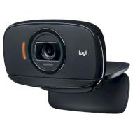 Веб-камера LOGITECH C525 HD (960-000723/960-001064)