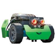 Робот-конструктор ROBOBLOQ Q-scout STEM Kit 174дет. (10110002)