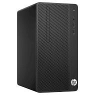 Компьютер HP Desktop Pro Microtower (4CZ69EA)