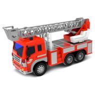 Пожарная машинка WENYI WY-350B (WY350B)